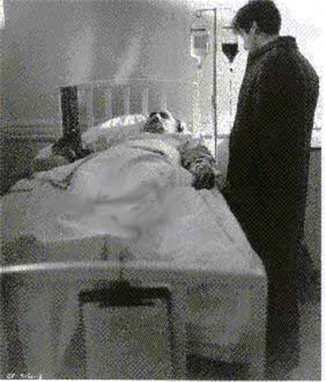 death bed death bed confessions mike potter s blog