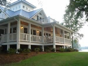 House Plans With Wrap Around Porches House Plans With Wrap Around Porches And Photos