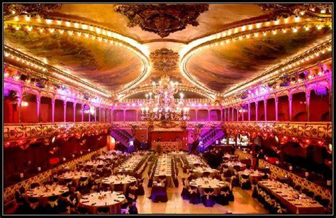 salas de fiestas barcelona sala de fiestas la paloma sala de festes la paloma la