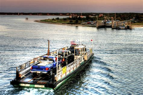 Chappaquiddick Island Tours Find Your Tour With Martha S Vineyard Tours
