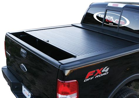 Cheap Tonneau Covers Ontario Retractable Bed Covers Page 3 Ford F150 Forum