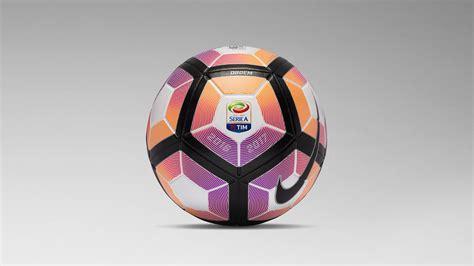 serie a league nike ordem 4 le ballon officiel des chionnats nationaux