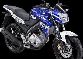 Emblem Yamaha Vixion Lightning Original specifications and price yamaha vixion new 2017