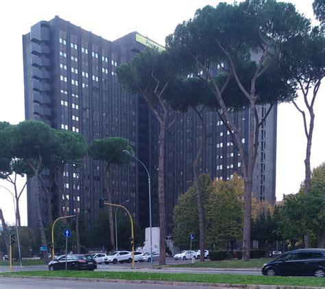 sede poste italiane roma poste italiane wikiwand