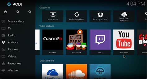 Klodiz Manula what is kodi and how do you use it imore