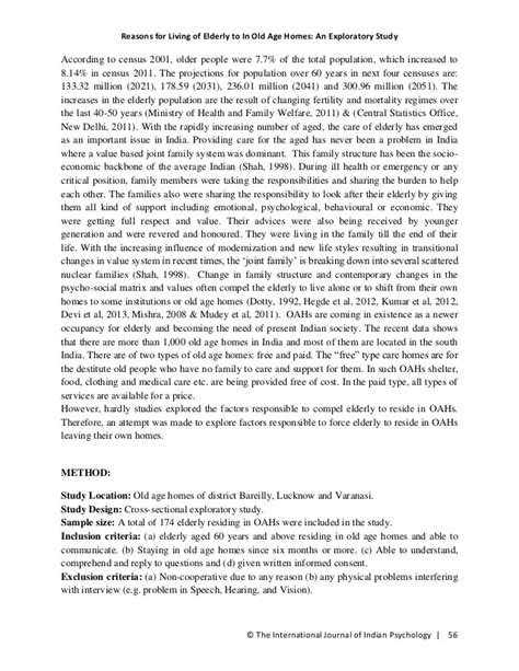 Age Essay by College Essays College Application Essays Essay On Age Homes