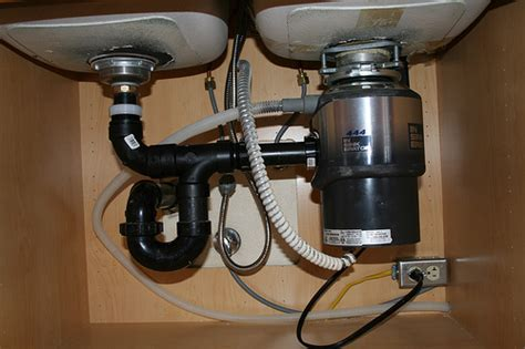 Kitchen Sink Plumbing Problems Plumbing Problems Plumbing Problem Kitchen Sink