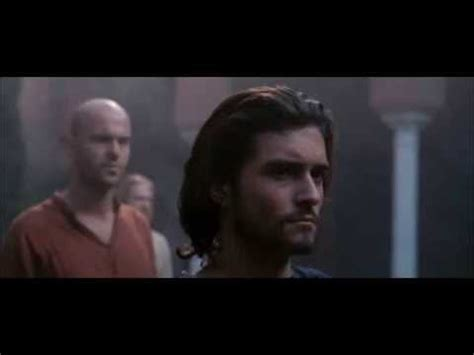 gladiator film complet vf youtube extrait kingdom of heaven l hospitaller vf youtube