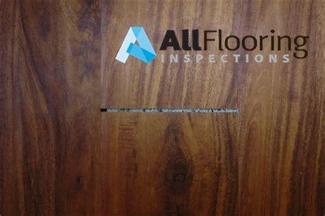 Laminate Flooring Gaps Top 28 Laminate Flooring Gaps Gaps In