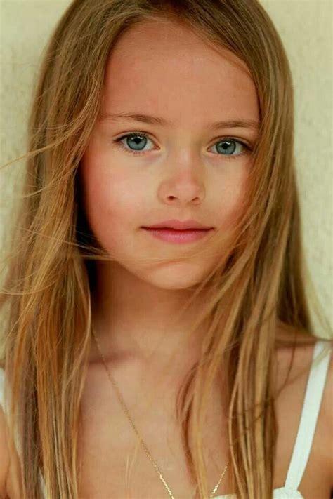 tween models un 51 best images about kristina pimenova on pinterest