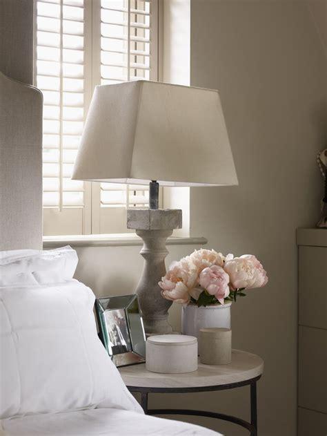 table lights for bedroom best 25 bedside table decor ideas on pinterest bedside 17455 | ef01332cc41c9cf46483087539750333 bedroom lamps bedroom ideas
