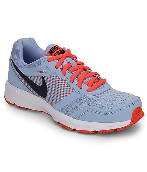 Kotak Pensil Resleting Adidas Nike nike wmns air relentless 4 msl price in india buy nike wmns air relentless 4 msl at snapdeal