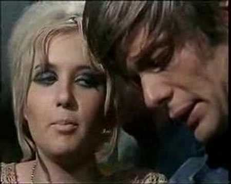 film up the junction 1965 up the junction pub scene 1968 youtube