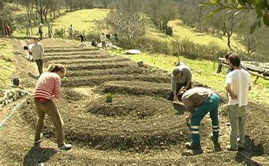 il giardino di emilia hazelip l orto sinergico www ortoascuola ch