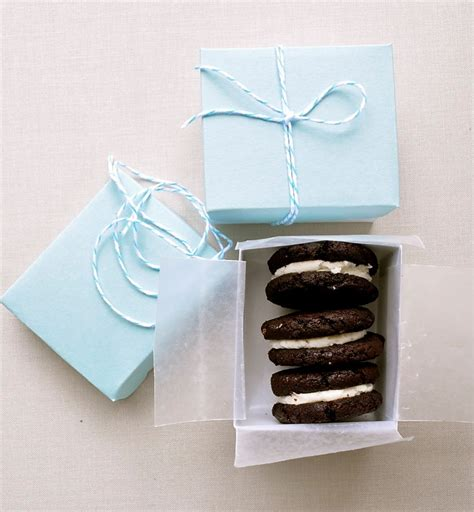 Handmade Favours - 17 best images about handmade baby shower favours on