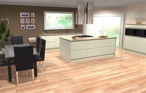 Backsplash Tile For Kitchen Ideas 10 Free Kitchen Design Software To Create An Ideal Kitchen