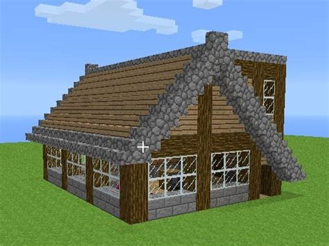minecraft village house designs minecraft village town house minecraft pinterest architecture minecraft