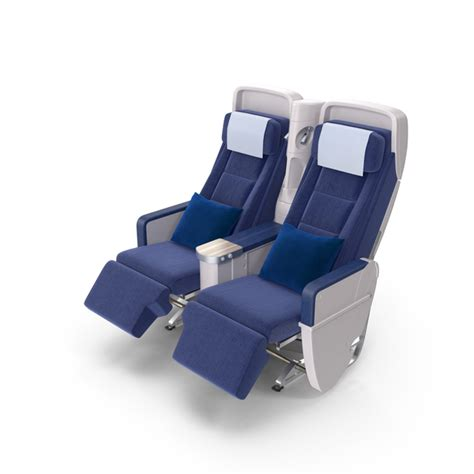 Airplane Chair by Airplane Chairs Object Images Available For Png