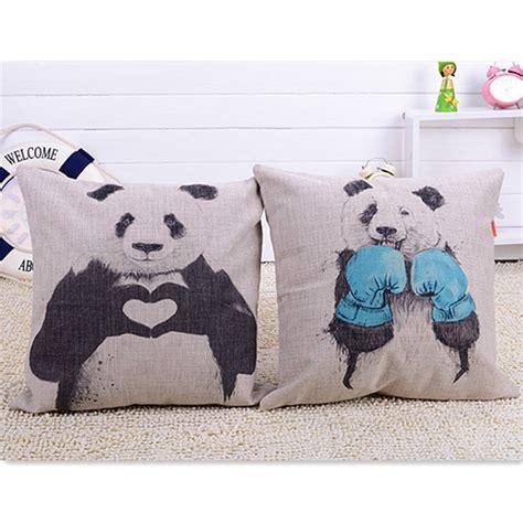 Quality Boneka Pig Babi Besar 25cm Lembut buy grosir panda bantal bantal from china panda bantal bantal penjual aliexpress