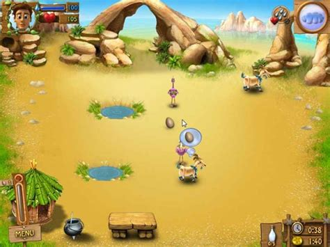 youda games full version free download youda survivor 2 game free download full version for pc