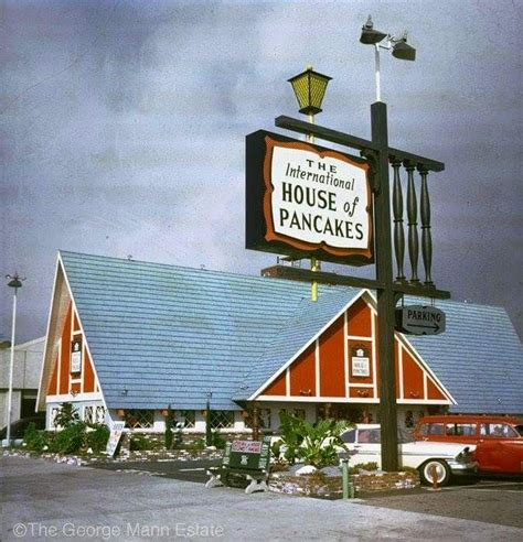 international house of pancakes 85 best images about san fernando valley history on pinterest parks california