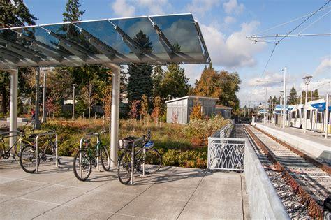 portland milwaukie light rail transit east segment david