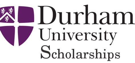 Distance Mba Durham by Durham Is Offering Mba Scholarships For