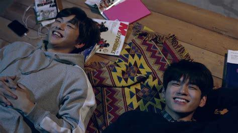 download mp3 wanna one beautiful mv wanna one beautiful hallyu news