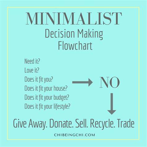 minimalist quotes 17 best minimalist quotes on minimalist living