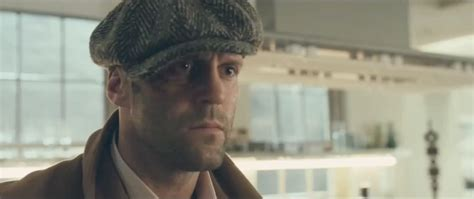 every jason statham movie punch ever metro news hummingbird trailer sees jason statham punch his way out