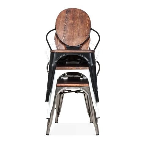 chaise salle a manger baroque chaise de salle 224 manger louis avec option de si 232 ge en bois gunmetal