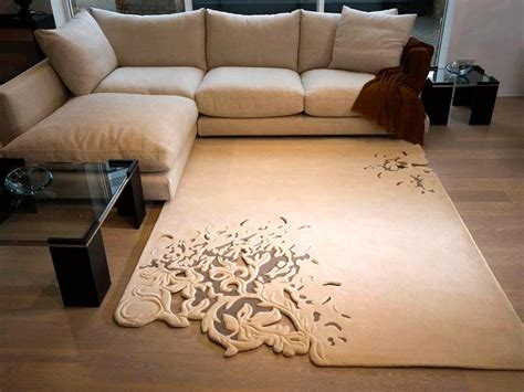 carpet design 13 living room carpet designs decorating ideas design