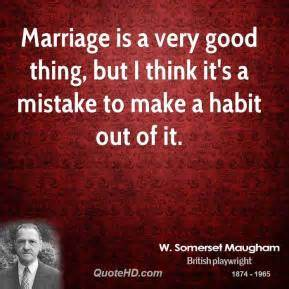 married for a purpose new habits of thinking for a higher way of living 52 weekly devotions for couples books w somerset maugham quotes quotehd