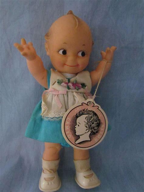 3 kewpie dolls 1361 best images about kewpie dolls on