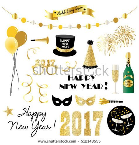 chagne clipart clip art for new years the best clip art 2017