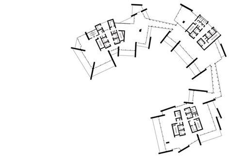 the troika floor plan 139 best skyscrapers images on skyscrapers