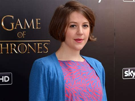 cast game of thrones gemma 16 best gemma whelan images on pinterest actresses