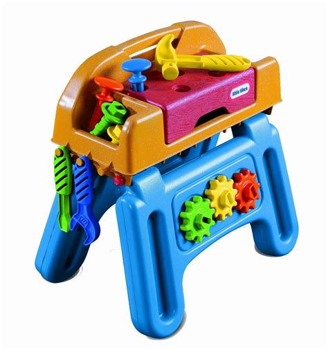 little tikes tool bench workshop little tikes tool bench workbench hot girls wallpaper