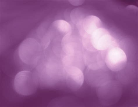 twitter layout purple 8 free twitter backgrounds ibjennyjenny photography and
