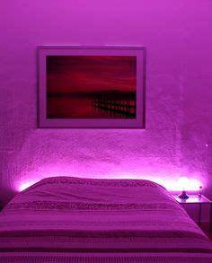 magenta bedroom magenta bedrooms on pinterest two girls bedrooms