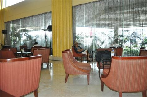 the heritage manila beauty salon ヘリテージホテル マニラ picture of the heritage hotel manila pasay