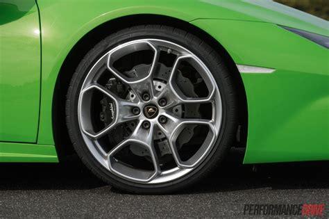 Wheels Lamborghini Huracan Lamborghini Huracan Lp 580 2 Review Australian Launch