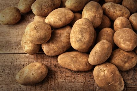 what is potato national potato month this spuds for you roadtrips r