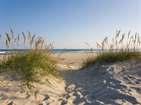 Home And Design Show In Charleston Sc The 11 Best Beaches In North Carolina Photos Cond 233