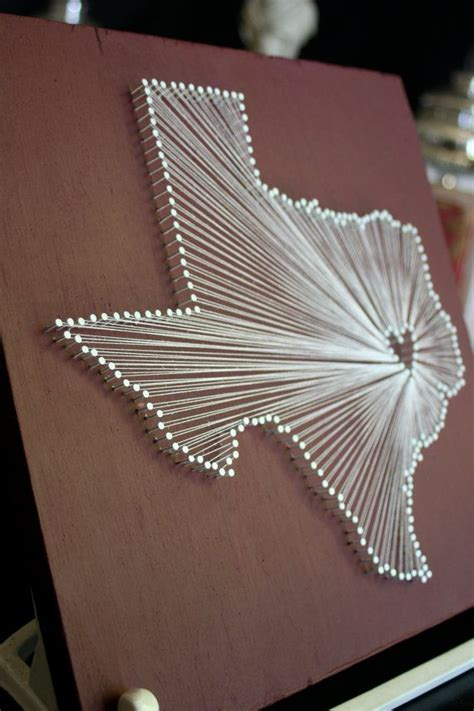Cool String Designs - 55 best images about houston on