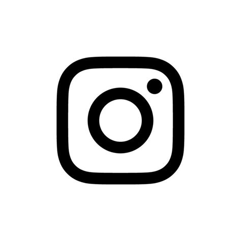 design instagram logo new instagram logo revealed app design logos and app