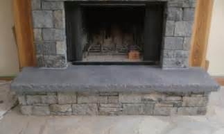 fireplaces black friday sale easy stone center manufacturer architectural amp decorative