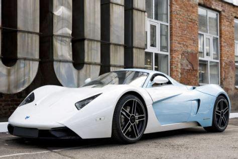 Wann Kommt Der Neue Bmw 1er Mit Frontantrieb by Lambo Look Aus Dem Lada Land Autobild De