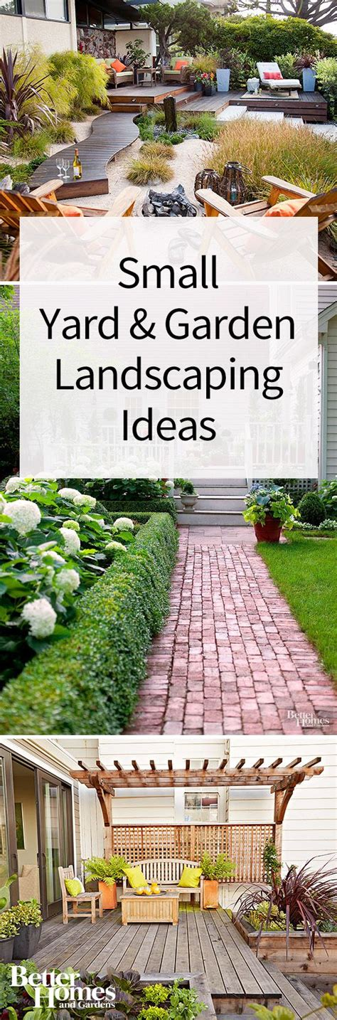 narrow backyard landscaping ideas backyard small landscaping ideas agreeable together with