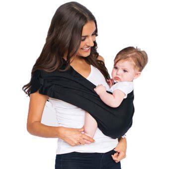 Gendongan Bayi 2017 harga gendongan bayi model baru januari 2017